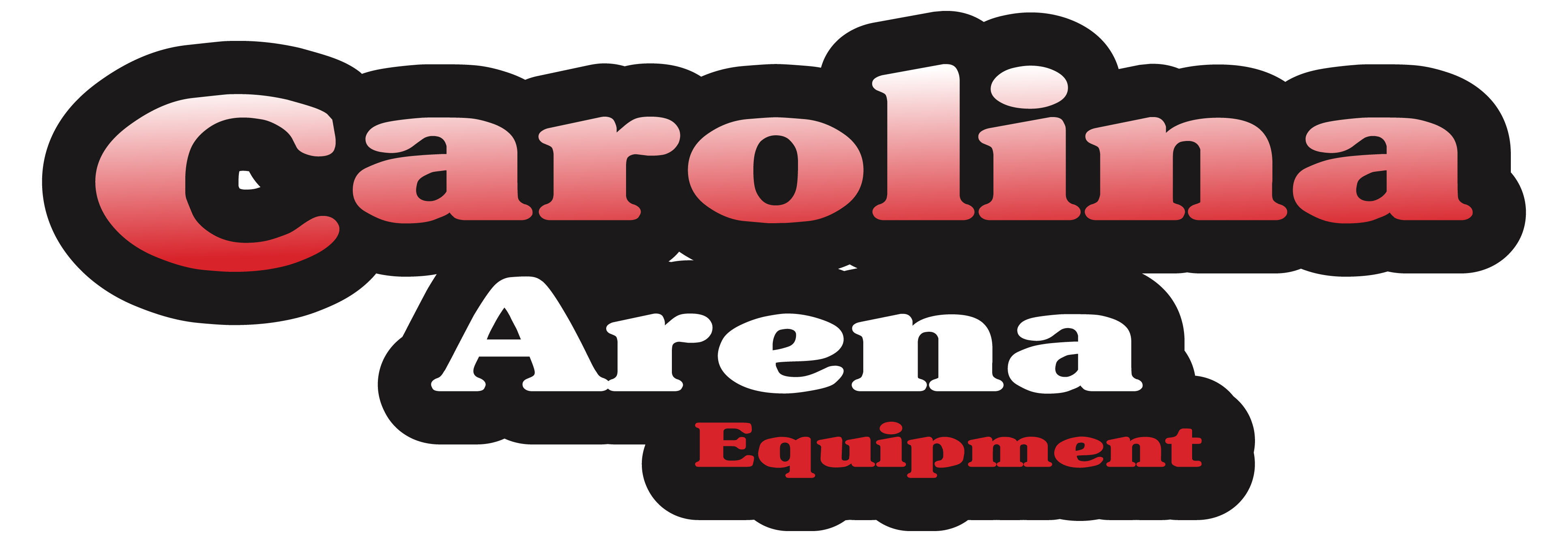 Carolina-Arena-Equipment-logo