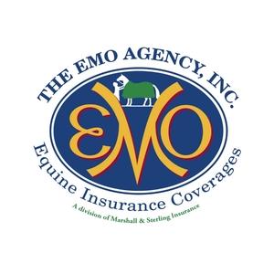 2016+EMO_logo-1
