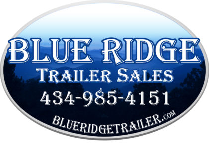 BLUE RIDGE LOGO CC