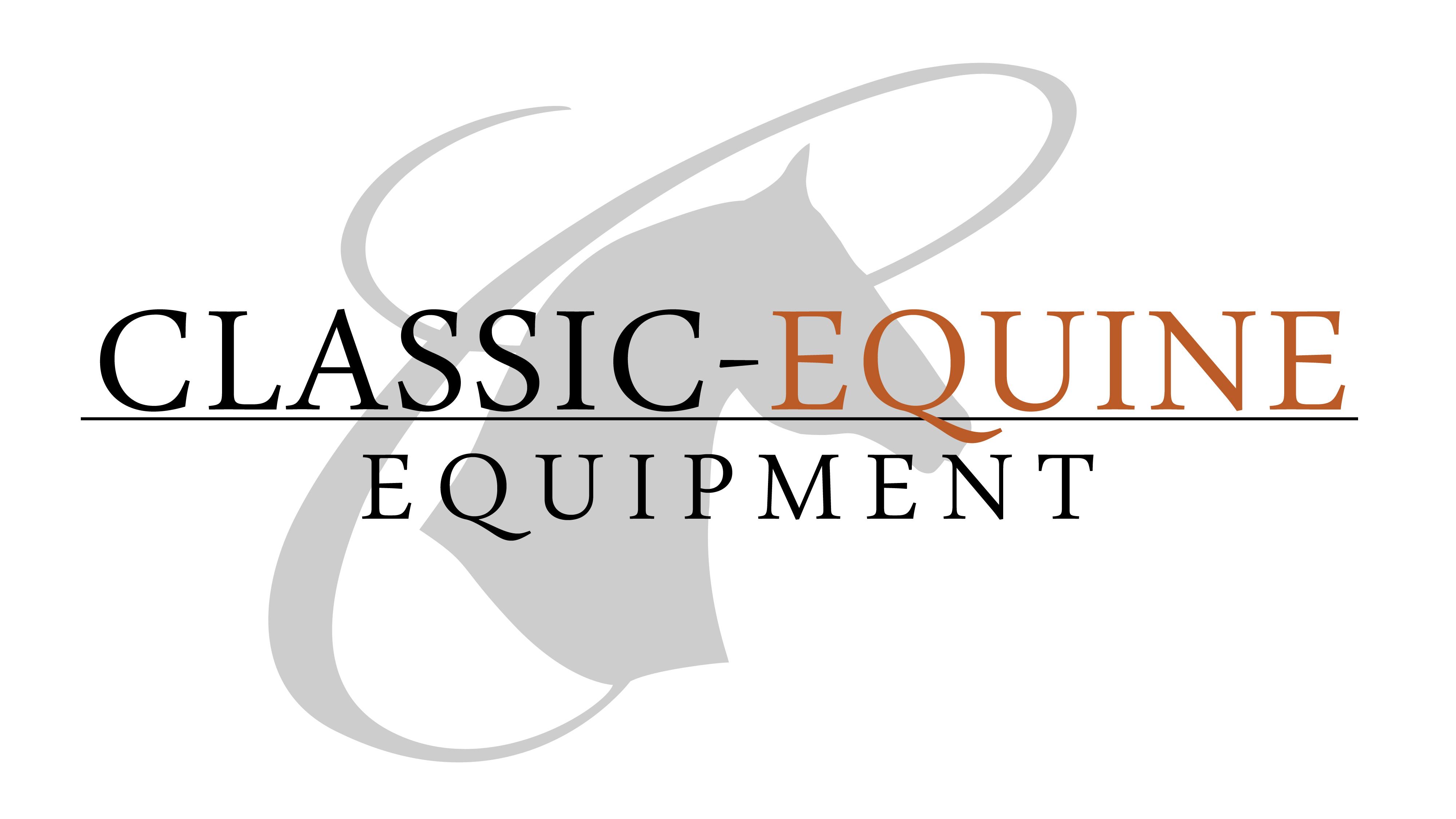 ClassicEquineEquipment