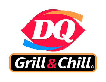 DQ-Square-Logo