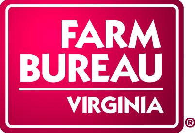 FarmBureau_Logo