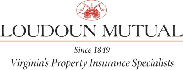 Loudoun_Mutual_logo_banner_2011_version2