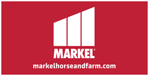 MARKEL-Sign2ftx4ft-Red-LogoWeb-PRINT