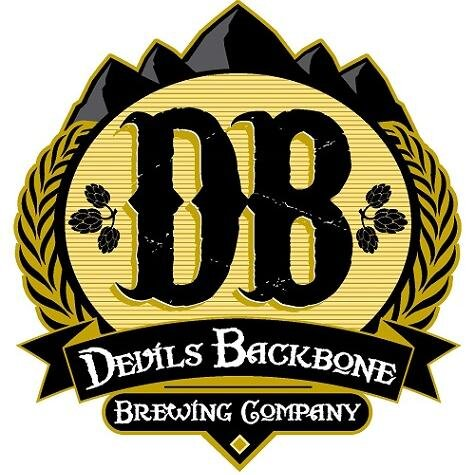 devils-backbone-brewing-logo