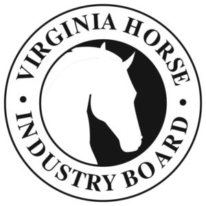 horseboardlogo [Converted]