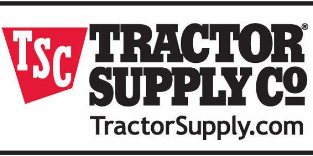 tractorsupply logo