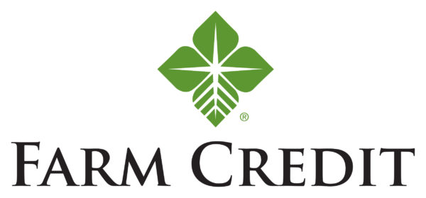 Farm Credit Logo_Vertical
